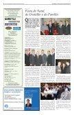 Post Milenio - Page 2