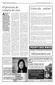 Post Milenio - Page 5
