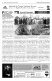 Post Milenio - Page 6