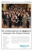 Boas Festas! - Post Milenio - Page 5