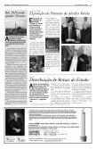 Amália Rodrigues - Post Milenio - Page 7