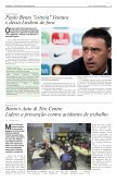 Espanha: e sai mais um Real-Barça na - Post Milenio - Page 3