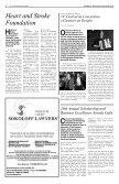 Espanha: e sai mais um Real-Barça na - Post Milenio - Page 4