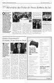 Espanha: e sai mais um Real-Barça na - Post Milenio - Page 7