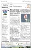 Uma Homenagem merecida - Post Milenio - Page 2