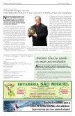 Uma Homenagem merecida - Post Milenio - Page 3