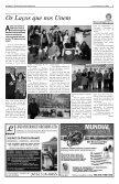 Uma Homenagem merecida - Post Milenio - Page 5