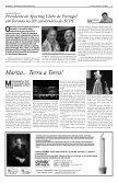 Uma Homenagem merecida - Post Milenio - Page 7