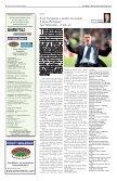 Mourinho - Post Milenio - Page 2