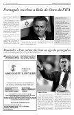 Mourinho - Post Milenio - Page 4
