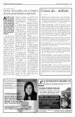 Mourinho - Post Milenio - Page 5