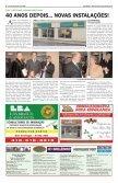 Boas Festas! - Post Milenio - Page 2