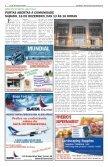 Boas Festas! - Post Milenio - Page 4