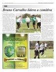 Edição 1135 - Post Milenio - Page 4