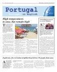 Edição 1135 - Post Milenio - Page 6