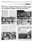 Edição 1135 - Post Milenio - Page 7
