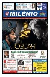 Os melhores do cinema de 2013 - Post Milenio
