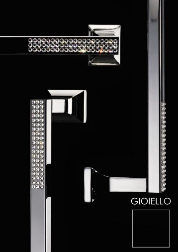 Gioiello New
