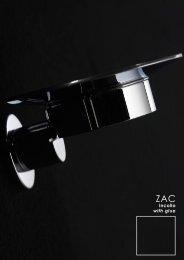 Zac - Oml