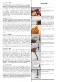 incollo with glue - Oml - Page 2