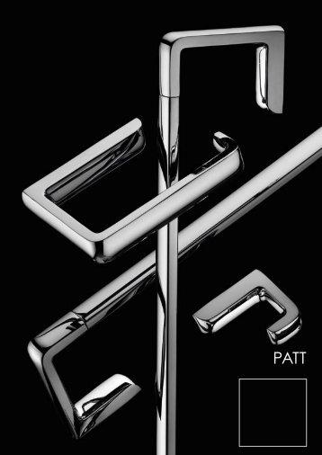 Pat New