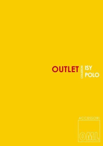 OutLet - Oml