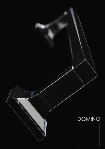 DOMINO - Oml