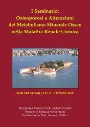 prog San Servolo5.qxd - Omniameeting