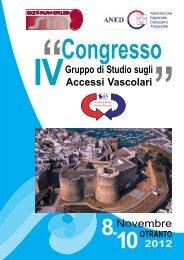 Otranto programma - Omniameeting