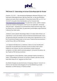 Download Pressemitteilung - Omnicom Media Group