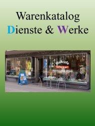 1 1 1 - Diakonisches Werk Neu-Ulm e.V.