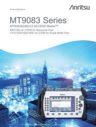 2.2 MB - Electrotest Ltd