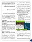 Mantenimiento en Latinoamerica - Page 5