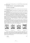 Elemente de Tribologie - Catedra de Organe de Masini si Tribologie - Page 7