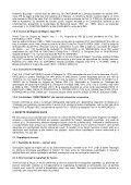 Pavelescu Dan_lucrare - Catedra de Organe de Masini si Tribologie - Page 2