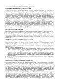 Pavelescu Dan_lucrare - Catedra de Organe de Masini si Tribologie - Page 3
