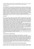 Pavelescu Dan_lucrare - Catedra de Organe de Masini si Tribologie - Page 4