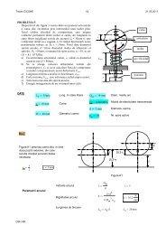 Pb_OM_AR_Ex I(arc+cama).pdf