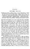 WAR MEMOIRS OF DAVID LLOYD GEORGE 1917-1918 - Page 7
