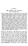 WAR MEMOIRS OF DAVID LLOYD GEORGE 1917 - Page 7
