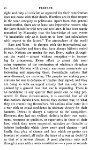 WAR MEMOIRS OF DAVID LLOYD GEORGE 1916-1917 - Page 5