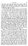 WAR MEMOIRS OF DAVID LLOYD GEORGE 1916-1917 - Page 6