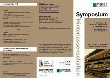 Symposium Folder FERTIG - Universität Salzburg