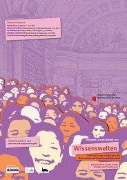 Neue Mittelschulen - Österreichische Nationalbibliothek