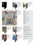 Magazin 2 / 2013 - Österreichische Nationalbibliothek - Page 2
