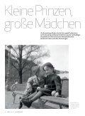 Magazin 2 / 2013 - Österreichische Nationalbibliothek - Page 4