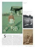 Magazin 2 / 2013 - Österreichische Nationalbibliothek - Page 5