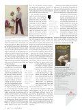 Magazin 2 / 2013 - Österreichische Nationalbibliothek - Page 6