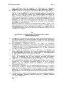 Muster Leihvertrag - Österreichische Nationalbibliothek - Page 4