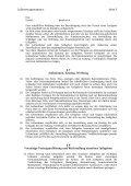Muster Leihvertrag - Österreichische Nationalbibliothek - Page 5